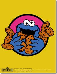 Cookies_Are_Circular_