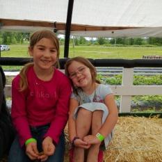 dr mazes farm