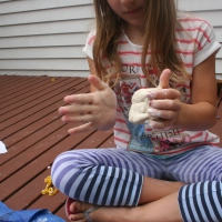 Why Clay is an Essential Material for Pre-Schools