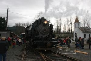 IMG_1354Mount Ranier Scenic Railway