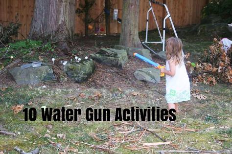 water_gun_activites.png