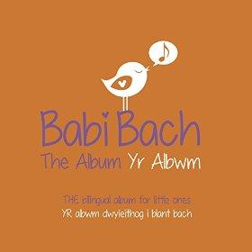 babi bach