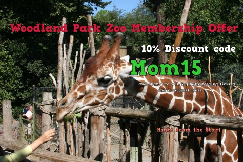 zoo offer