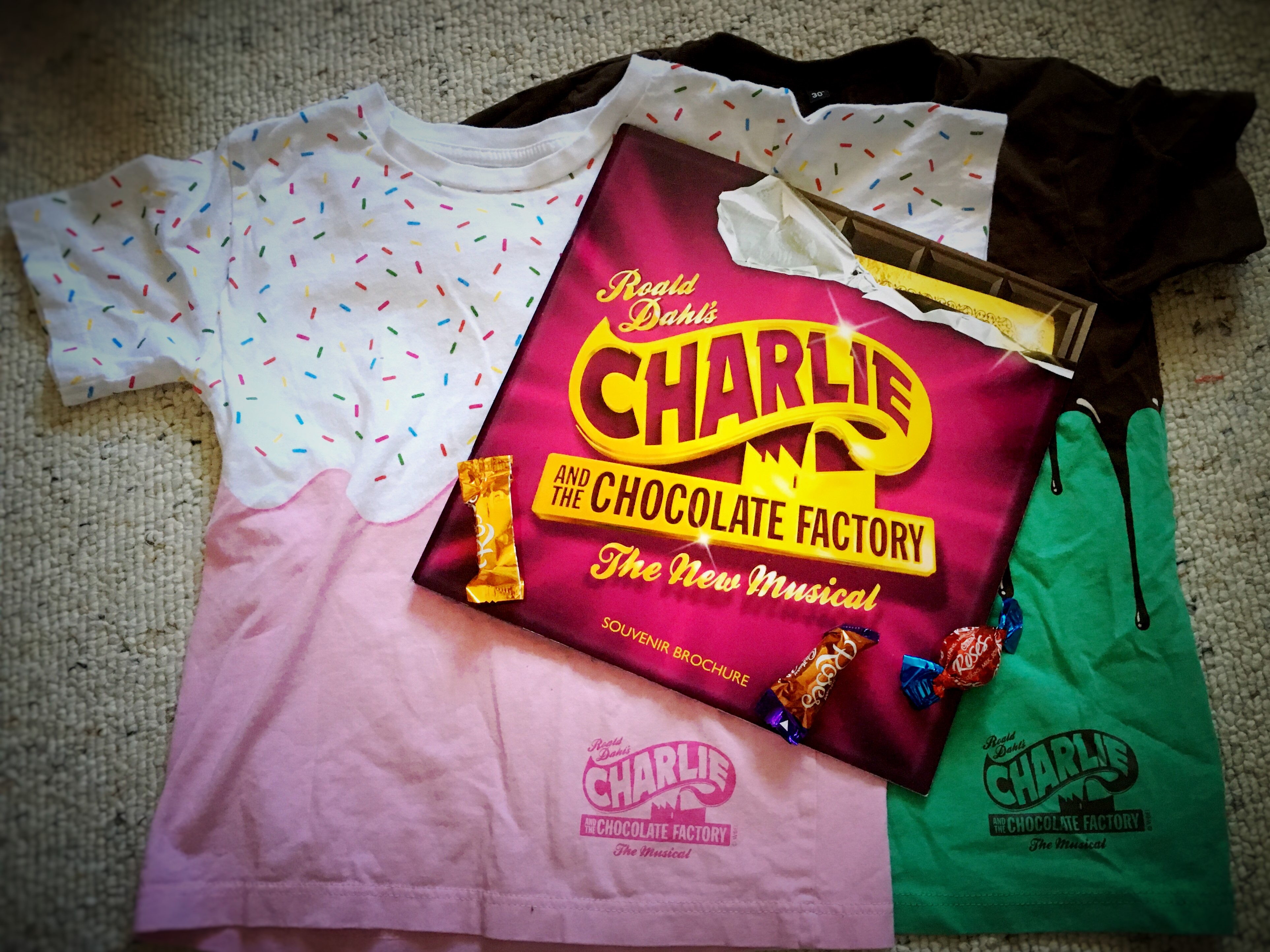 charlie-and-the-choc