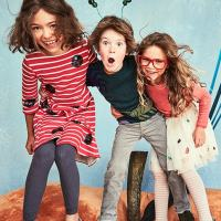 Roald Dahl Inspired Clothing from Boden