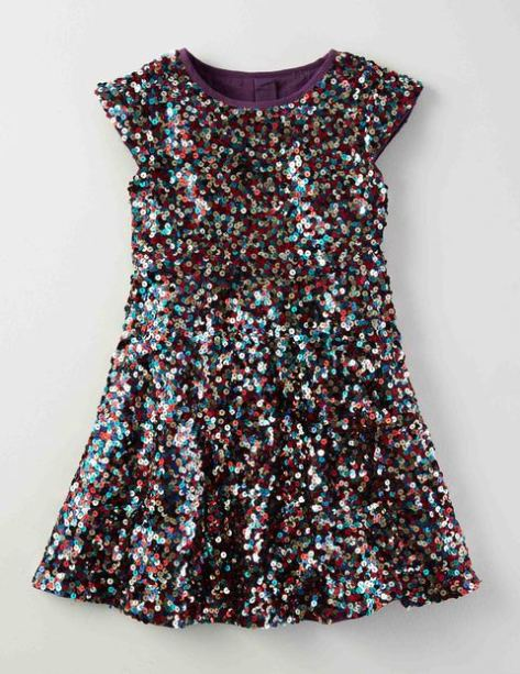 rainbow-drops-dress