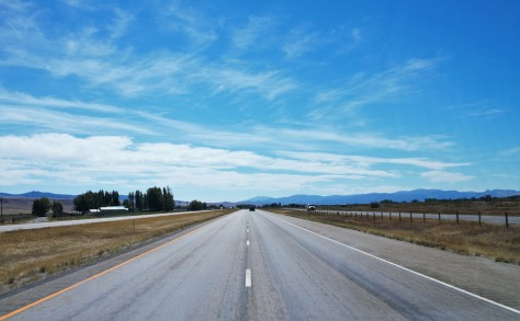 montana-roads