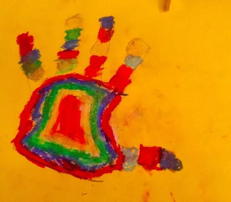 oil-pastel-hand
