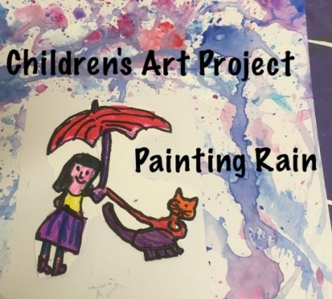 painting-rain-project
