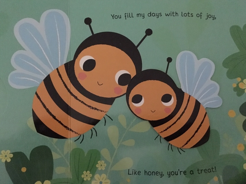 What is a Cuddle-Bug? (We Are Animals Book 2)